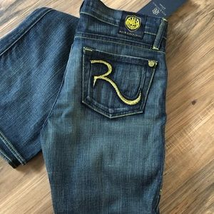 Rock & Republic Jeans SZ 26